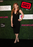 Celebrity Photo: Isla Fisher 2501x3600   1.4 mb Viewed 2 times @BestEyeCandy.com Added 188 days ago