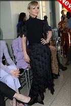 Celebrity Photo: Christina Ricci 1200x1800   287 kb Viewed 16 times @BestEyeCandy.com Added 10 days ago
