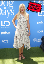 Celebrity Photo: Tori Spelling 2406x3500   2.3 mb Viewed 1 time @BestEyeCandy.com Added 275 days ago