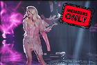 Celebrity Photo: Carrie Underwood 3000x2004   1.5 mb Viewed 3 times @BestEyeCandy.com Added 23 days ago