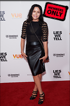 Celebrity Photo: Andrea Corr 1331x2000   2.0 mb Viewed 0 times @BestEyeCandy.com Added 91 days ago