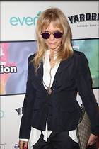 Celebrity Photo: Rosanna Arquette 1200x1800   228 kb Viewed 24 times @BestEyeCandy.com Added 94 days ago