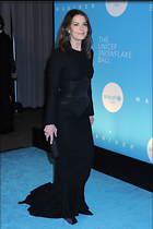 Celebrity Photo: Sela Ward 1200x1800   246 kb Viewed 45 times @BestEyeCandy.com Added 176 days ago