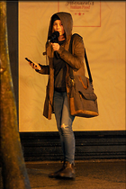 Celebrity Photo: Jessica Biel 1200x1803   253 kb Viewed 10 times @BestEyeCandy.com Added 14 days ago