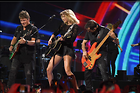 Celebrity Photo: Taylor Swift 1280x853   144 kb Viewed 74 times @BestEyeCandy.com Added 33 days ago