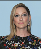 Celebrity Photo: Judy Greer 1200x1459   190 kb Viewed 90 times @BestEyeCandy.com Added 223 days ago
