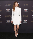 Celebrity Photo: Hilary Swank 1200x1435   135 kb Viewed 51 times @BestEyeCandy.com Added 85 days ago