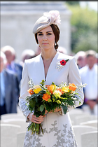 Celebrity Photo: Kate Middleton 1200x1800   212 kb Viewed 47 times @BestEyeCandy.com Added 76 days ago
