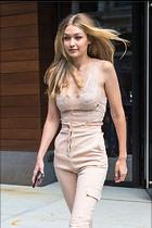 Celebrity Photo: Gigi Hadid 1200x1800   248 kb Viewed 29 times @BestEyeCandy.com Added 19 days ago