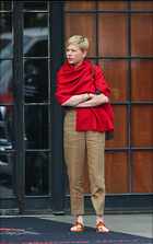 Celebrity Photo: Michelle Williams 1200x1913   239 kb Viewed 26 times @BestEyeCandy.com Added 104 days ago