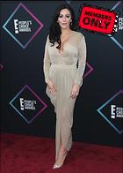 Celebrity Photo: Jenni Farley 3000x4200   2.4 mb Viewed 1 time @BestEyeCandy.com Added 210 days ago