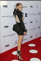 Celebrity Photo: Stacy Ferguson 2520x3699   832 kb Viewed 66 times @BestEyeCandy.com Added 50 days ago