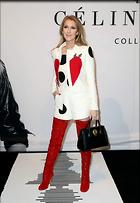 Celebrity Photo: Celine Dion 1200x1743   173 kb Viewed 32 times @BestEyeCandy.com Added 47 days ago