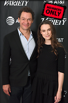 Celebrity Photo: Keira Knightley 4912x7360   4.1 mb Viewed 2 times @BestEyeCandy.com Added 33 days ago
