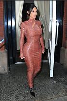 Celebrity Photo: Kimberly Kardashian 119 Photos Photoset #442709 @BestEyeCandy.com Added 137 days ago