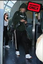 Celebrity Photo: Rita Ora 2171x3200   2.9 mb Viewed 0 times @BestEyeCandy.com Added 16 hours ago