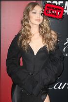 Celebrity Photo: Gigi Hadid 2200x3300   3.3 mb Viewed 1 time @BestEyeCandy.com Added 37 days ago