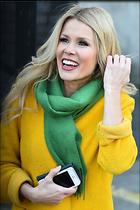 Celebrity Photo: Melinda Messenger 1200x1800   286 kb Viewed 33 times @BestEyeCandy.com Added 137 days ago
