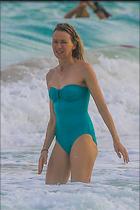 Celebrity Photo: Naomi Watts 905x1357   784 kb Viewed 27 times @BestEyeCandy.com Added 18 days ago
