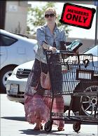 Celebrity Photo: Amy Adams 3000x4160   1.5 mb Viewed 3 times @BestEyeCandy.com Added 172 days ago