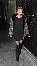 Celebrity Photo: Lara Stone 1200x2155   593 kb Viewed 16 times @BestEyeCandy.com Added 125 days ago