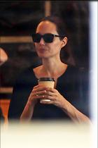 Celebrity Photo: Angelina Jolie 10 Photos Photoset #379196 @BestEyeCandy.com Added 49 days ago