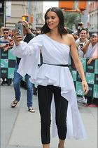 Celebrity Photo: Adriana Lima 1200x1800   188 kb Viewed 36 times @BestEyeCandy.com Added 96 days ago