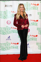 Celebrity Photo: Nancy Odell 1200x1800   232 kb Viewed 58 times @BestEyeCandy.com Added 177 days ago