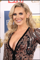 Celebrity Photo: Stephanie Pratt 1200x1800   360 kb Viewed 66 times @BestEyeCandy.com Added 113 days ago