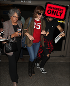 Celebrity Photo: Milla Jovovich 3164x3903   4.6 mb Viewed 0 times @BestEyeCandy.com Added 34 days ago