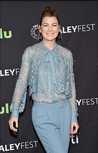 Celebrity Photo: Ellen Pompeo 1200x1856   300 kb Viewed 13 times @BestEyeCandy.com Added 59 days ago