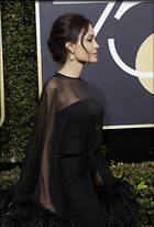 Celebrity Photo: Angelina Jolie 1200x1762   161 kb Viewed 59 times @BestEyeCandy.com Added 190 days ago