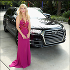 Celebrity Photo: Anna Faris 1200x1200   199 kb Viewed 76 times @BestEyeCandy.com Added 183 days ago
