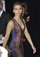 Celebrity Photo: Scarlett Johansson 1200x1696   273 kb Viewed 57 times @BestEyeCandy.com Added 14 days ago