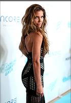 Celebrity Photo: Charisma Carpenter 713x1024   69 kb Viewed 210 times @BestEyeCandy.com Added 111 days ago