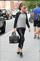 Celebrity Photo: Adriana Lima 1984x3000   1,012 kb Viewed 36 times @BestEyeCandy.com Added 81 days ago