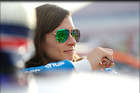 Celebrity Photo: Danica Patrick 1200x800   66 kb Viewed 105 times @BestEyeCandy.com Added 254 days ago