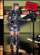 Celebrity Photo: Taylor Swift 3577x4958   4.1 mb Viewed 2 times @BestEyeCandy.com Added 48 days ago
