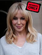 Celebrity Photo: Kylie Minogue 3280x4211   2.4 mb Viewed 0 times @BestEyeCandy.com Added 7 days ago