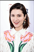 Celebrity Photo: Mary Elizabeth Winstead 1200x1818   282 kb Viewed 24 times @BestEyeCandy.com Added 14 days ago