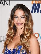 Celebrity Photo: Jessica Lowndes 1200x1584   330 kb Viewed 48 times @BestEyeCandy.com Added 82 days ago