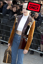 Celebrity Photo: Michelle Williams 3000x4500   1.8 mb Viewed 0 times @BestEyeCandy.com Added 38 hours ago