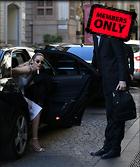 Celebrity Photo: Candice Swanepoel 2976x3554   2.1 mb Viewed 1 time @BestEyeCandy.com Added 8 days ago
