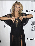 Celebrity Photo: AnnaLynne McCord 1200x1594   213 kb Viewed 62 times @BestEyeCandy.com Added 137 days ago