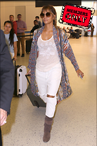 Celebrity Photo: Halle Berry 2333x3500   2.5 mb Viewed 4 times @BestEyeCandy.com Added 11 days ago