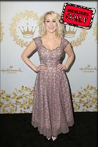 Celebrity Photo: Kellie Pickler 3000x4500   2.0 mb Viewed 1 time @BestEyeCandy.com Added 68 days ago
