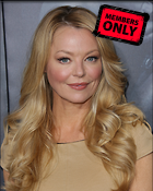 Celebrity Photo: Charlotte Ross 2400x3000   1.4 mb Viewed 0 times @BestEyeCandy.com Added 38 days ago