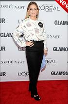 Celebrity Photo: Drew Barrymore 1200x1814   260 kb Viewed 11 times @BestEyeCandy.com Added 3 days ago