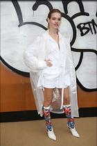 Celebrity Photo: Natalia Vodianova 1200x1800   214 kb Viewed 58 times @BestEyeCandy.com Added 117 days ago