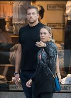 Celebrity Photo: Caroline Wozniacki 1200x1663   336 kb Viewed 35 times @BestEyeCandy.com Added 87 days ago